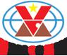 Tập đoàn công nghiệp than - khoáng sản Việt Nam