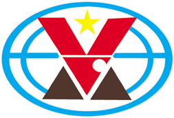 Công ty than Nam Mẫu