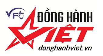 Đồng Hành Việt Online